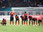 langkah-timnas-indonesia-di-asian-games-dihentikan-uea_20180824_205256.jpg