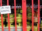 langkanya-persediaan-gas-3-kg_20150226_191345.jpg