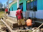 lanud-silas-papare-renovasi-rumah-ibadah-masyarakat-kampung-holima-jayawijaya.jpg