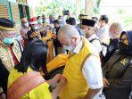 Kunjungi Kesultanan Bulungan, LaNyalla: Kerajaan Nusantara Fondasi Terbentuknya NKRI