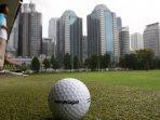 lapangan-golf-senayan-akan-jadi-hutan-kota_20160226_023933.jpg