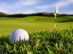 lapangan-golf_20151201_134225.jpg