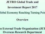 laporan-survei-perdagangan-global-jepang_20170801_092534.jpg