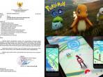 larangan-main-pokemon-go_20160721_133313.jpg