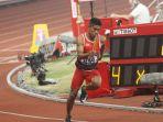 lari-estafet-4x100-m-putra-indonesia-melaju-kefinal_20180829_233856.jpg