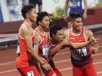 lari-estafet-4x100-m-putra-indonesia-melaju-kefinal_20180829_235735.jpg