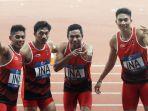 lari-estafet-4x100-m-putra-indonesia-melaju-kefinal_20180829_235817.jpg