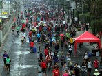 lari-mandiri-jakarta-marathon-2015_20151025_195511.jpg