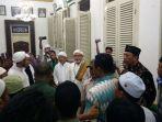 laskar-pembela-islam_20180120_054730.jpg