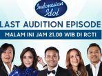 last-audition-indonesian-idol-2019.jpg