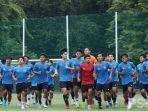 latihan-para-pemain-timnas-u-19-indonesia-2.jpg
