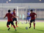 latihan-timnas-indonesia-senior-di-stadion-madya_20200217_223913.jpg