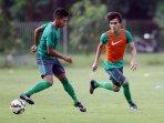 latihan-timnas-u-22-jelang-kualifikasi-piala-asia_20150303_145640.jpg