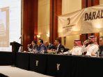 launching-harga-hotel-umrah-makkah-dan-madinah-1441-h_20191122_082046.jpg
