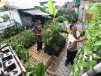 launching-kampung-berkebun-bandung-juara-peduli-inflasi_20191208_102659.jpg