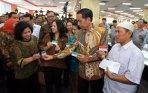 launching-kartu-indonesia-pintar-dan-kartu-indonesia-sehat_20141103_154009.jpg