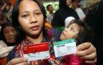 launching-kartu-indonesia-pintar-dan-kartu-indonesia-sehat_20141103_154736.jpg