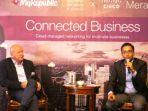 launching-myrepublic-connected-business_20180503_175445.jpg