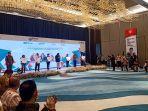 launching-pembebasan-biaya-bagi-pekerja-migran-indonesia.jpg