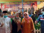 launching-program-indonesia-terang-pt-irj-2911.jpg