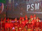launching-psm-makassar-di-liga1-2020.jpg