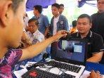 launching-sim-online-di-semarang_20151207_000200.jpg