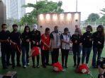 launching-srikandi-polo-club-and-polo-team.jpg