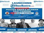 launching-tribunbantencom.jpg