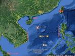 laut-china-selatan-nih2_20160712_211644.jpg
