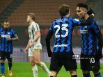 Inter Milan Usung Misi Comeback Lawan Juventus, Conte Sebut Nerazzurri Butuh Kesempurnaan