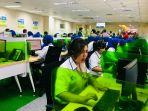 BPJS Ketenagakerjaan Luncurkan Layanan Contact Center Terintegrasi
