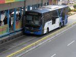 layanan-gratis-bus-transjakarta_20181001_181757.jpg