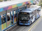 layanan-gratis-bus-transjakarta_20181001_181817.jpg
