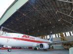 layanan-kargo-air-freighter-hasil-kerja-sama-jt-express-bersama-trigana-air.jpg