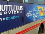 layanan-shuttle-bus-di-giias-2015_20160728_220434.jpg