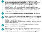 layanan-telemedicine-11.jpg