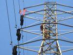 Kementerian BUMN: Proyek SUTET 500 kV Tangerang Sudah Sesuai Aturan
