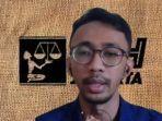 Kantor Darurat Pemberantasan Korupsi Juga Berdiri di Bandung dan Jawa Tengah