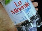 le-minerale_20171219_174223.jpg