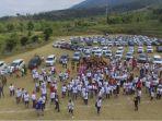 lebih-dari-400-anggota-dan-ratusan-xpander-berkumpul-di-salatiga-jawa-tengah_20181002_131120.jpg