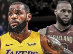 lebron-james_20180702_130736.jpg