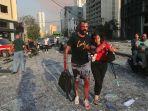 ledakan-dahsyat-mengguncang-kota-beirut-lebanon_20200805_145350.jpg