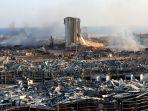 ledakan-dahsyat-mengguncang-kota-beirut-lebanon_20200805_155541.jpg