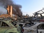 ledakan-dahsyat-mengguncang-kota-beirut-lebanon_20200805_192147.jpg