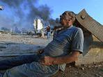 ledakan-dahsyat-mengguncang-kota-beirut-lebanon_20200805_192401.jpg