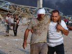 ledakan-dahsyat-mengguncang-kota-beirut-lebanon_20200805_192507.jpg