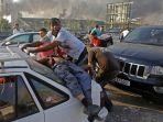 ledakan-dahsyat-mengguncang-kota-beirut-lebanon_20200805_192946.jpg