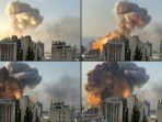 ledakan-dahsyat-mengguncang-kota-beirut-lebanon_20200805_193413.jpg