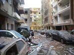 ledakan-dahsyat-mengguncang-kota-beirut-lebanon_20200805_193608.jpg