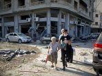 ledakan-dahsyat-mengguncang-kota-beirut-lebanon_20200805_193801.jpg